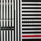 Branco & Preto - Uma historia do design brasileiro nos anos 50 Marlene Acayaba